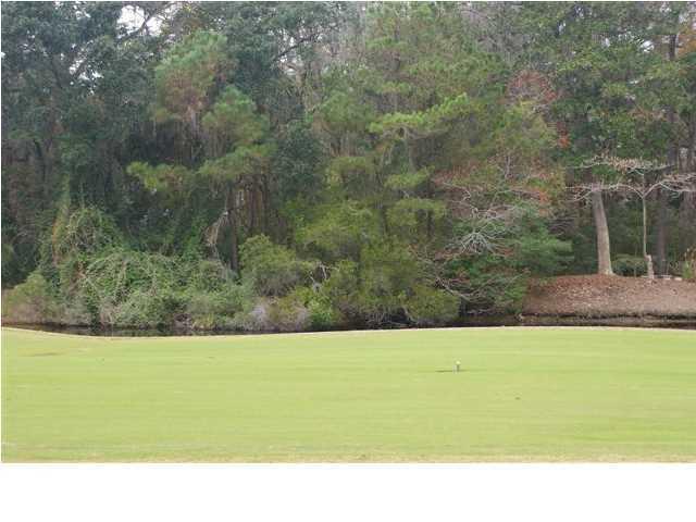2381  Golf Oak Park Seabrook Island, SC 29455