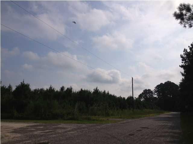 10257  Cottageville Highway Cottageville, SC 29435