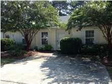 1342  Pinnacle Lane Charleston, SC 29412