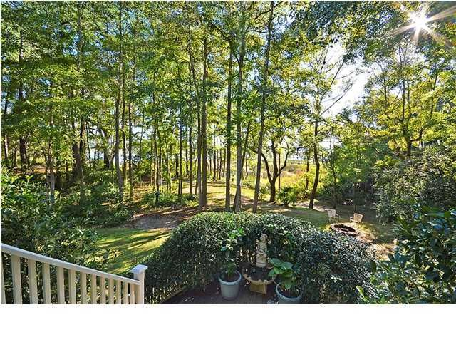 4923  Steeplechase Lane Hollywood, SC 29449