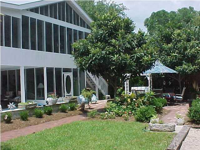 800  Carolina Boulevard Isle Of Palms, SC 29451