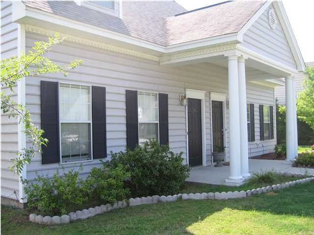 2149  Kings Gate Lane Mount Pleasant, SC 29466