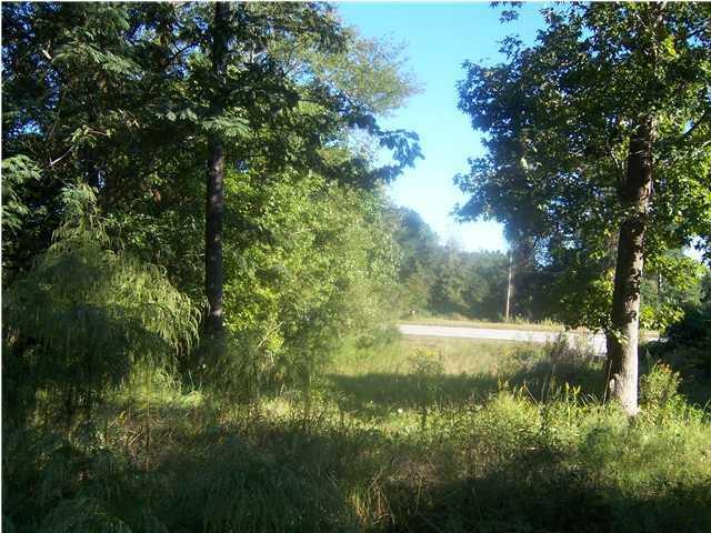 9410 N Highway 17 Mcclellanville, SC 29458