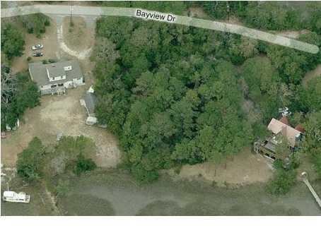 Bayview Drive Mount Pleasant, SC 29464