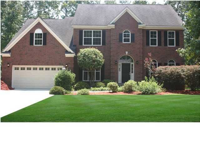 8721  Laurel Grove Lane North Charleston, SC 29420