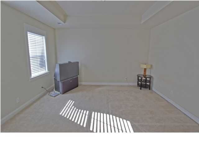 2511  Rutherford Way Charleston, SC 29414
