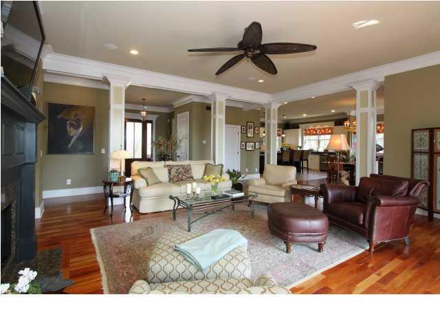 723  Bounty Square Drive Charleston, SC 29492