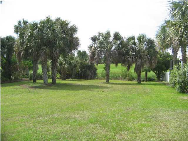 54  Morgan Place Drive Isle Of Palms, SC 29451