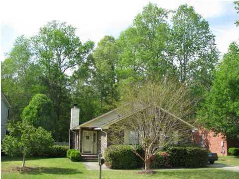 101  Outrigger Court Summerville, SC 29485