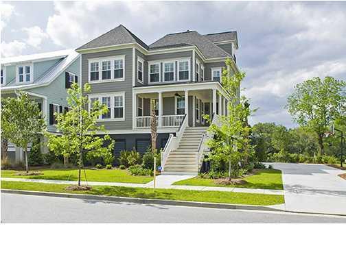 1548  Wando View Street Charleston, SC 29492