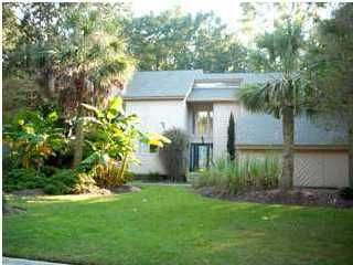 12  Arabian Drive Charleston, SC 29407