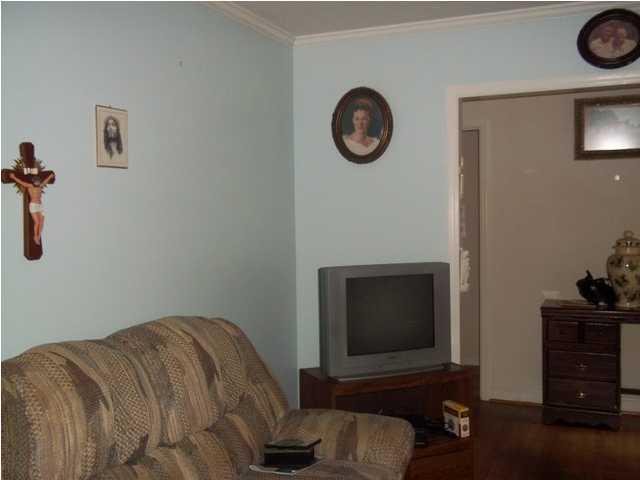 212  Gervais Street Walterboro, SC 29488