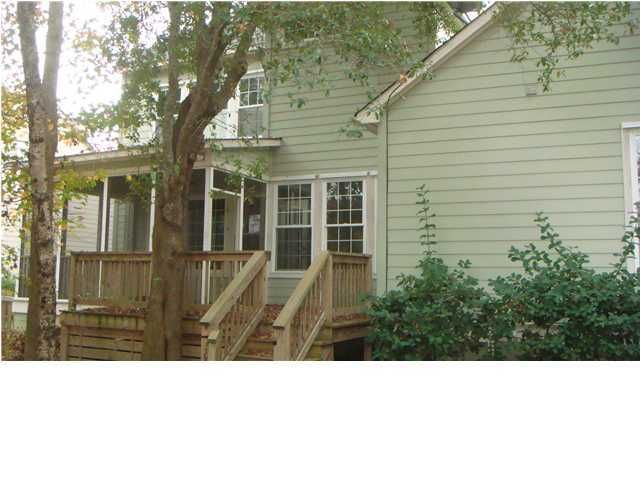1305  Osmond Road Mount Pleasant, SC 29466