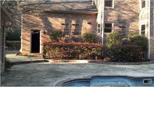 100  Primrose Path Summerville, SC 29483