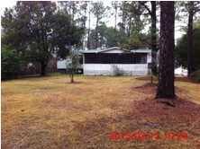 339  Cheyenne Road Summerville, SC 29483