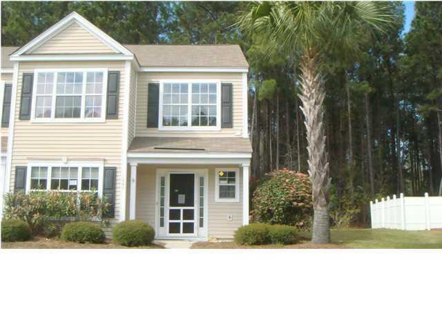1240  Island Club Drive Charleston, SC 29492