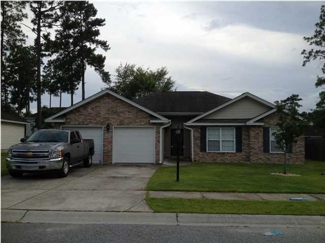 1305  Lantern Road Summerville, SC 29483