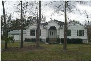 341  Myers Road Summerville, SC 29483