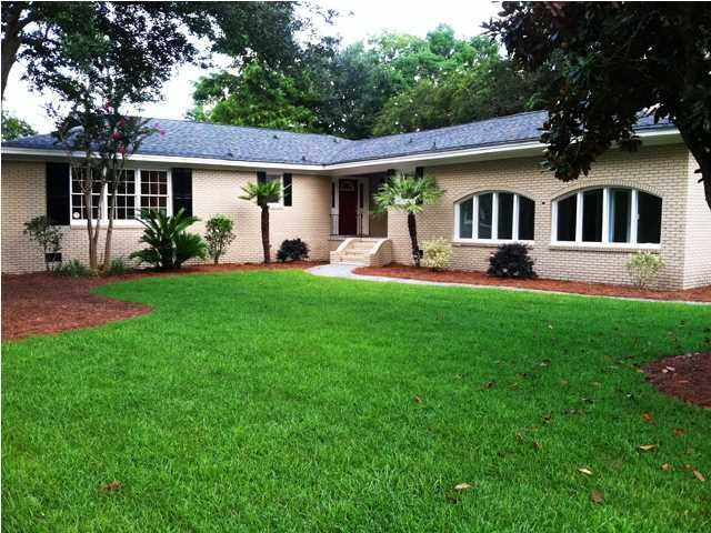 18  Rebellion Road Charleston, SC 29407