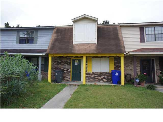 5040  Foxwood Drive North Charleston, SC 29418