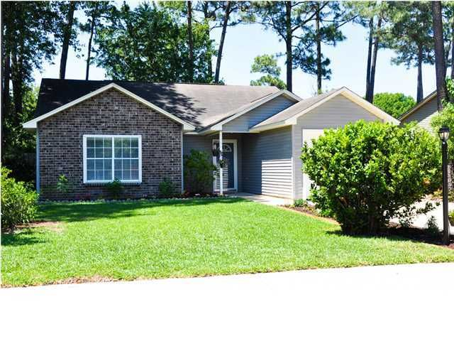 1366  Point Drive Mount Pleasant, SC 29466