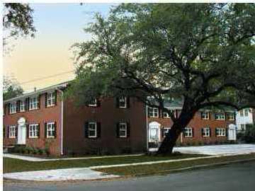 161  Saint Margaret Street Charleston, SC 29403