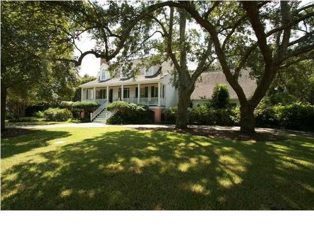 874  White Point Boulevard Charleston, SC 29412