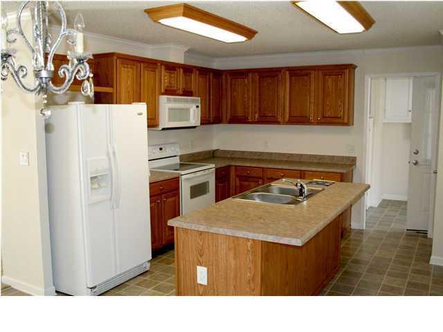 124  Maple Lane Dorchester, SC 29437