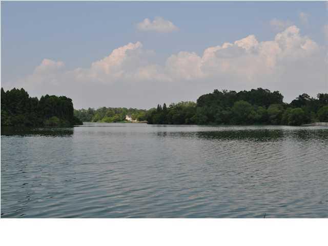 104 N Norfolk Way Goose Creek, SC 29445
