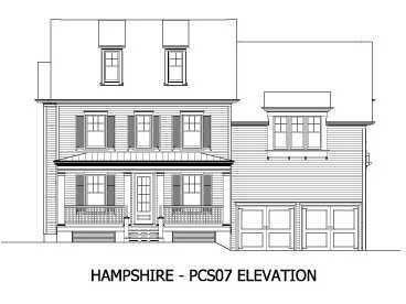 4253  Coolidge Street Mount Pleasant, SC 29466