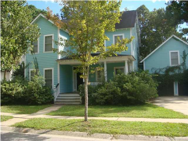 765  Preservation Place Mount Pleasant, SC 29464