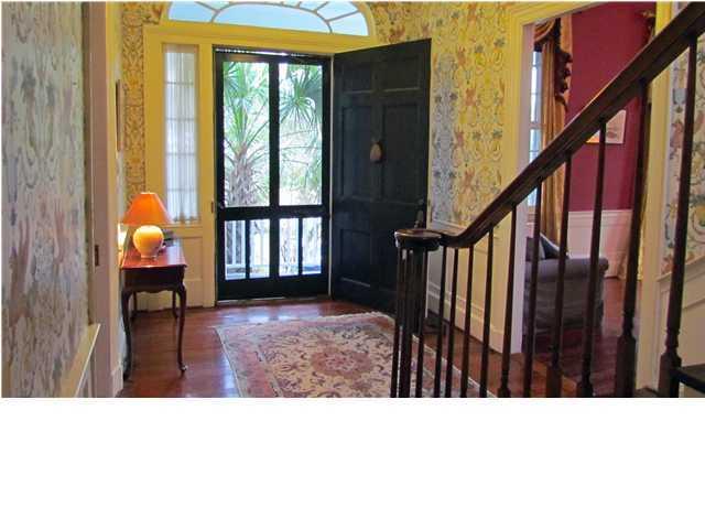 187  Wentworth Street Charleston, SC 29401