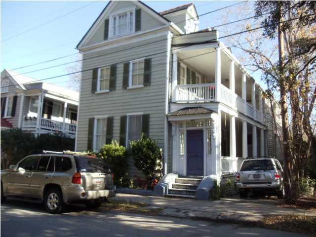 208  Ashley Avenue Charleston, SC 29403