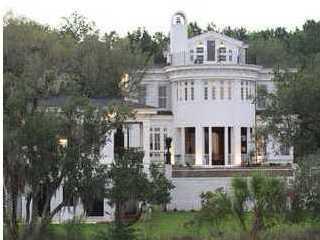 308  Hammock Lane Charleston, SC 29492