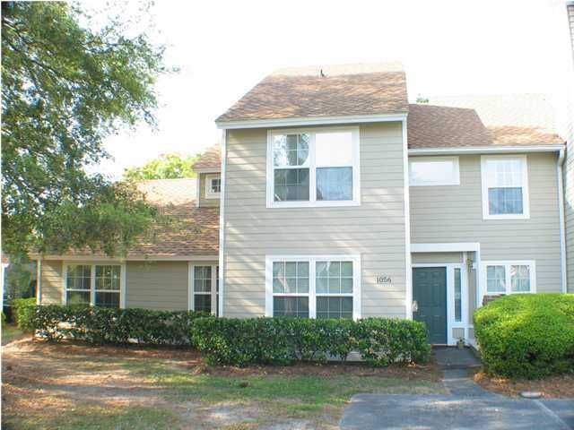 1056  Village Creek Lane Mount Pleasant, SC 29464