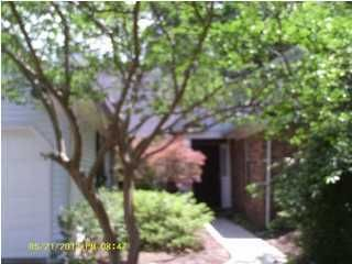 210  Blenheim Court Goose Creek, SC 29445