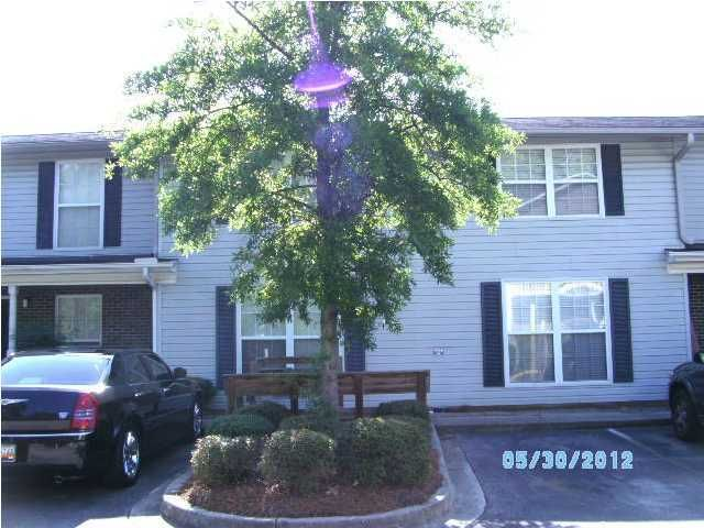2494  Etiwan Avenue Charleston, SC 29407
