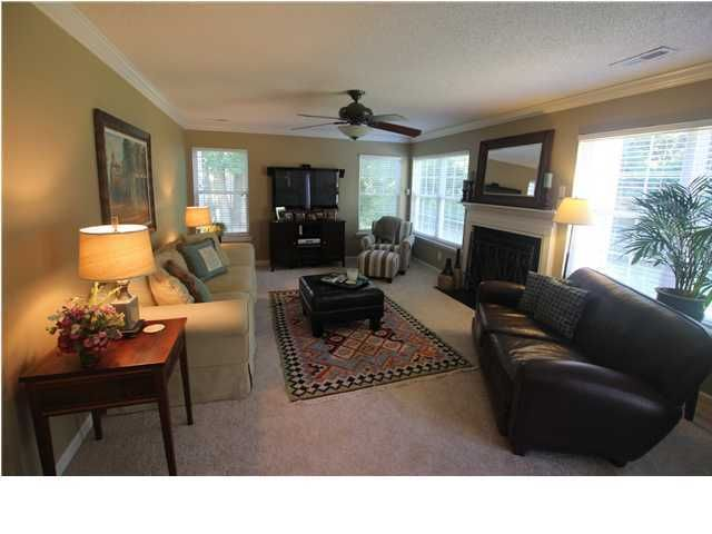 800  Heyward Cove Place Charleston, SC 29412