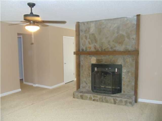 109  Canaberry Circle Summerville, SC 29483
