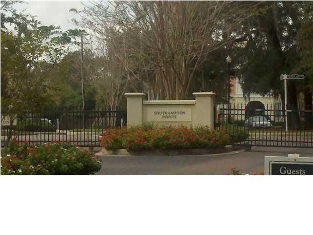 1027  Rosewood Lane Mount Pleasant, SC 29464