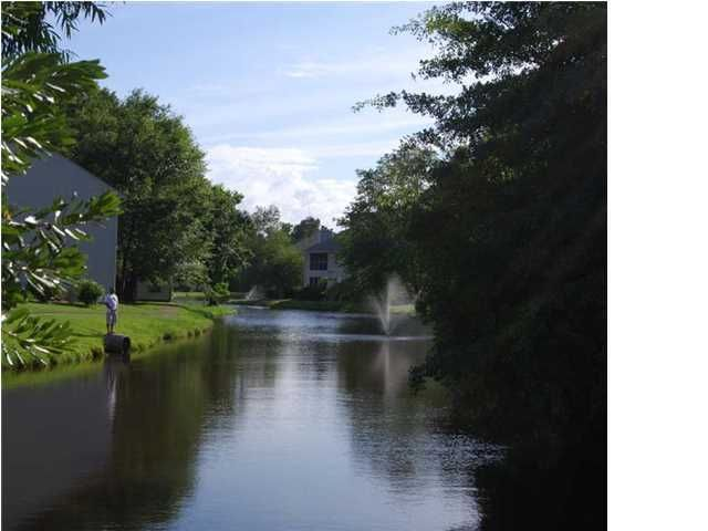 1202  Greencastle Drive Goose Creek, SC 29445