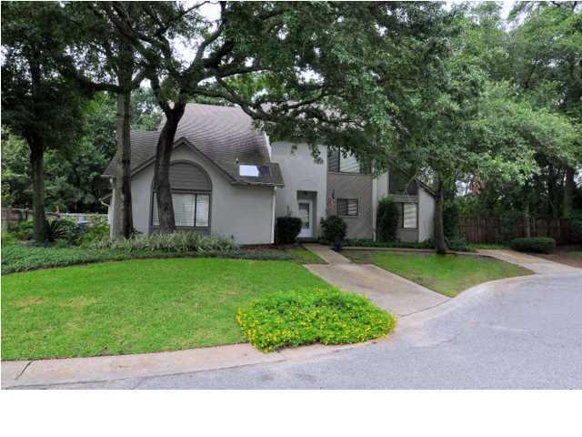 315  Mallard Court Mount Pleasant, SC 29464