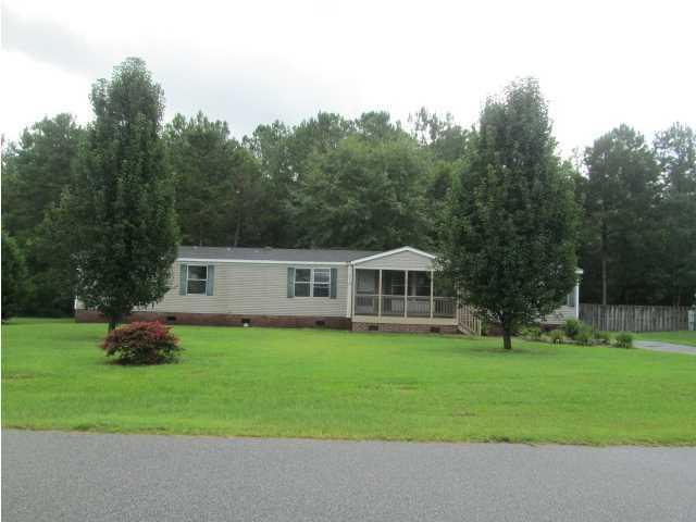 125  Fall Creek Boulevard Summerville, SC 29483
