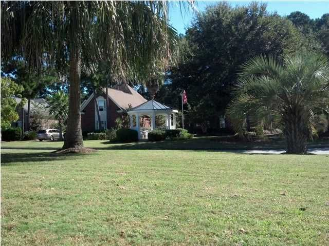 4470  Downing Place Way Mount Pleasant, SC 29466