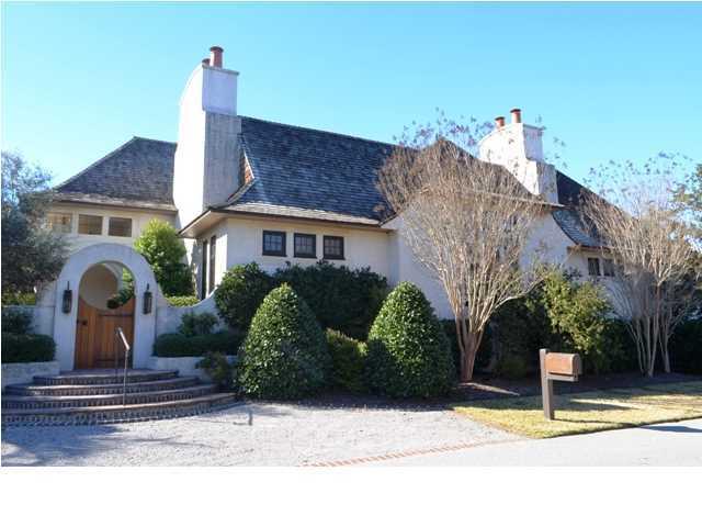 231  Queens Cottage Lane Johns Island, SC 29455