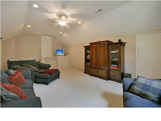 4210  Persimmon Woods Drive North Charleston, SC 29420