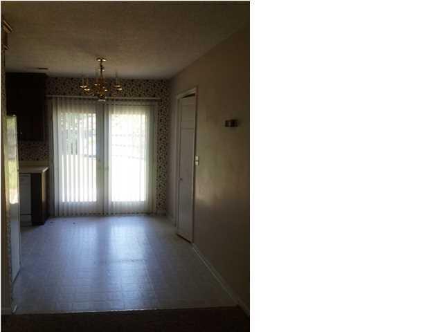 230  William Street Summerville, SC 29483