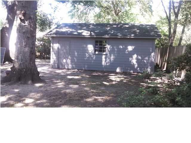 3355  Stonybrook Road North Charleston, SC 29420