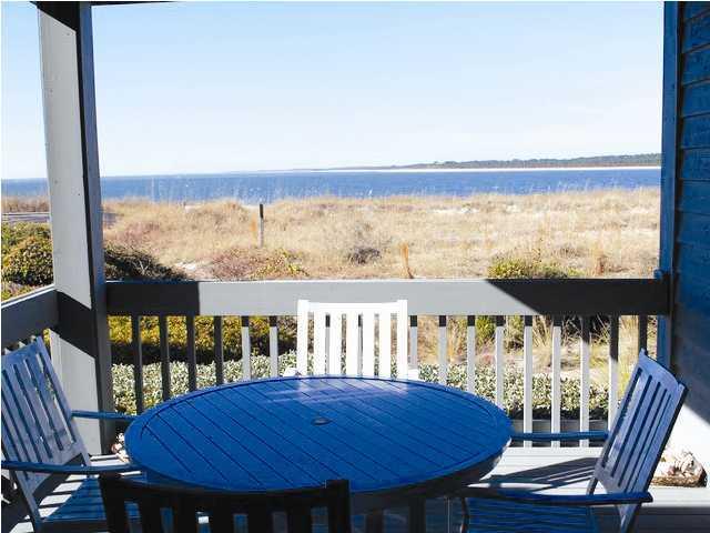 1305  Pelican Watch Seabrook Island, SC 29455