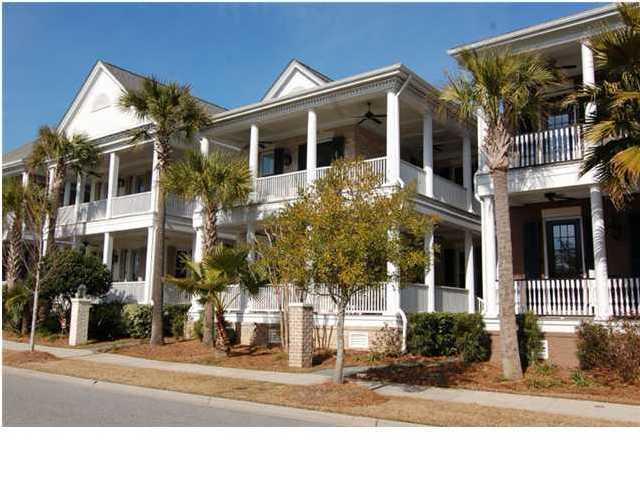 213  Delahow Street Charleston, SC 29492